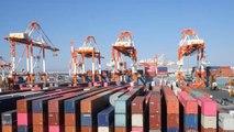 اليابان تفرض قيودا على صادراتها التقنية إلى كوريا الجنوبية
