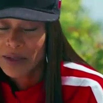 Basketball Wives S08E03