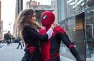 Weekend Box Office July 5 tp 7 (2019) Spider-Man: Far from Home, Toy Story 4, Yesterday
