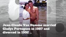 Celebrities Who Married The Same Person Twice