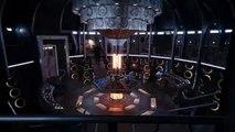 Doctor Who S09E11 Heaven Sent