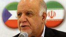 Despite US Sanctions, Iranian Oil Minister Hopeful Exports Will Improve