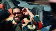 Dimitri Vegas y Like Mike lanzan un nuevo tema titulado 'Instagram'