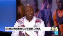 CAN-2019 : Mali - Côte d'Ivoire, Nicolas Pépé doit enfin répondre présent
