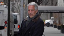 Jeffrey Epstein arrested on charges of sex trafficking and molesting young girls