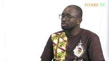 CAN 2019 /8èmes de finales Côte d'Ivoire-Mali : Tout sur les forces et les faiblesses des éléphants