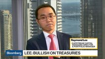 Kapstream Capital Fully Invested But in Defensive Assets: Lee