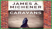 Full version  Caravans: A Novel of Afghanistan Complete