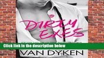 Dirty Exes (Liars, Inc. Book 1)  Best Sellers Rank : #3