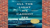 Full version  All the Light We Cannot See  Review