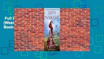 Full E-book  A Kingdom of Dreams  (Westmoreland, #1) Complete  About For Books  A Kingdom of