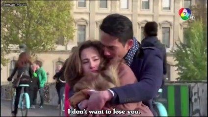 Rania Yaya videos - dailymotion