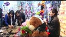 Tình Như Chiếc Bóng Tập 1 Full - Phim Việt Hay Nhất | YouTV