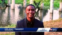 EMCC football player killed in car accident