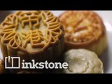 Mid-Autumn Festival is here, we debate what makes the best mooncake: Inkstone Talks