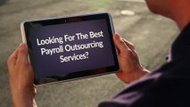 Payroll Outsourcing Services At The PEO Link, Inc.