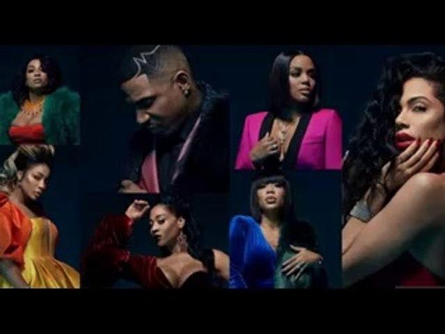 Love & Hip Hop Atlanta Season 8 Episode 18 (s8,e18) Full Online