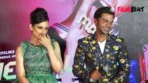 Kangana Ranaut REACTS on Zaira Wasim's quitting Bollywood; Watch Video   FilmiBeat