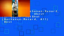 HotShot (Buchanan-Renard, #11) Complete  About For Books  HotShot (Buchanan-Renard, #11)  Best