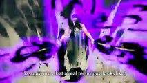 "One Piece: World Seeker - DLC ""The Void Mirror Prototype"""