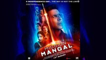 Akshay Kumar to play the role of a scientist in Mission Mangal | FilmiBeat