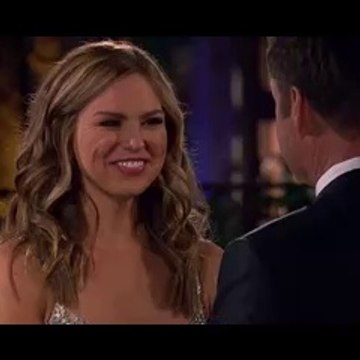 "The-Bachelorette Season 15 Episode 10 [[FullVideo]] ""s15e10"" Full Watch"