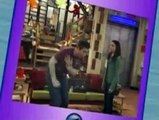iCarly S01E17 - iDon't Want to Fight