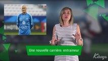 Didier Deschamps : une carrière de CHAMPION