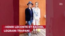 PHOTOS. Affaire conclue : une ex-Miss France au casting du pro...