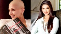 Sonali Bendre EMOTIONAL Share New Normal Post Completed One Year Since Her Battle With Cancer