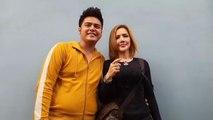 LIVE REPORT: Galih Ginanjar & Barbie Kumalasari Kembali Singgung Kasus Ikan Asin