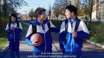 Le dernier film chrétien « Dix-sept ans ? et alors ! » Comment le PCC persécute un jeune chrétien