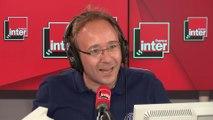 """Marlène Schiappa : """"Au cours du Grenelle, on va construire ensemble des politiques publiques nouvelles"""""""