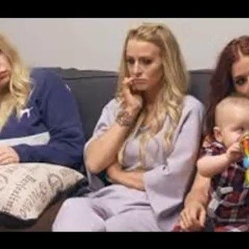 #Teen Mom OG Season 8 Episode 7 || MTV