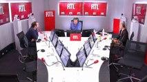"""Vincent Lambert : son neveu dénonce sur RTL un protocole """"sadique"""""""