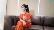 Pia Wurtzbach gives tips for Binibining Pilipinas 2019 winnerse