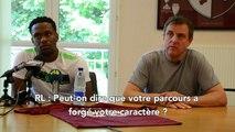 La présentation de Manuel Cabit en vidéo !