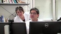 Télémédecine, de la recherche clinique au soin courant