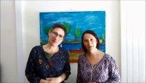 Chantons télémédecine en EHPAD
