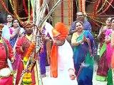 GATHBANDHAN | Watch How Raghu, Dhanak and Mai Dance | गठबंधन
