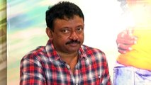 Ram Gopal Varma on About Movies with Nagarjuna and Mia Malkova(telugu)
