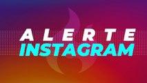 Laura Smet : une photo seins nus dévoilée sur Instagram