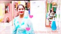 losliya whatsapp status|bigboss losliya whatsapp status tamil|los liya whatsApp status tamil|losliya cute whatsapp status video|losliya singing status|bigboss losliya song status