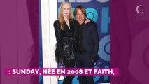 Nicole Kidman : avec son mari, Keith Urban, elle rêve d'un nou...