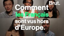 Tout le temps pressés, romantiques… Comment les Français sont-ils perçus hors d'Europe ?