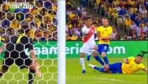 Copa America : le Brésil remporte son 9e titre à domicile