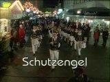 Großstadtrevier - 070. Schutzengel