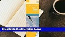 [GIFT IDEAS] Cambridge Checkpoint Science Coursebook 7