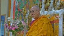 À Dharamsala, la diaspora tibétaine célèbre l'anniversaire du Dalaï-Lama