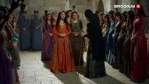 Suleiman El Gran Sultan Capitulo 260 Suleiman El Gran Sultan Capitulo 260